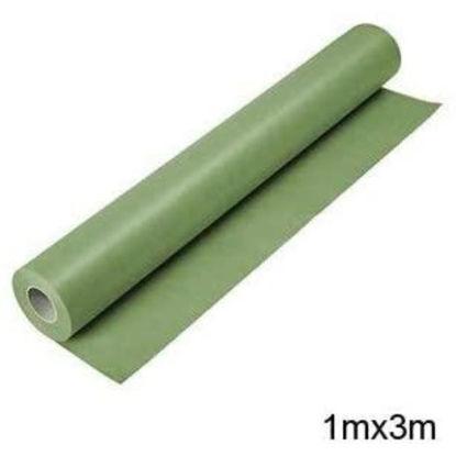 fapa15713-rollo-kraft-1x3m-verde