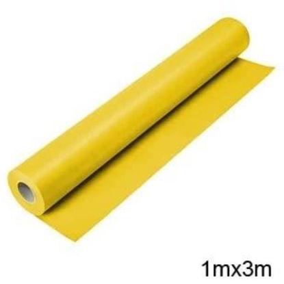 fapa15716-rollo-kraft-1x3m-amarillo