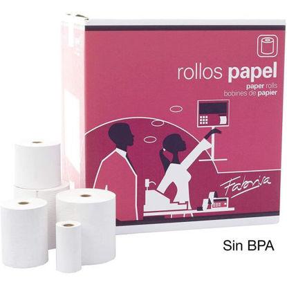 fapa17929-rollo-termico-s-bpa-57x55x12mm