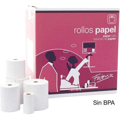 fapa18115-rollo-termico-s-bpa-57x35x12mm-