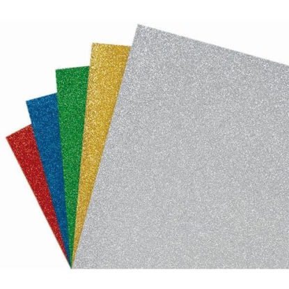 fapa18135-cartulina-glitter-250gr-50x65cm-5-hojas-rojo