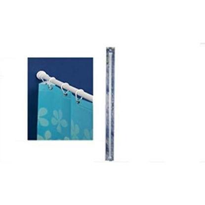 tata5580401-barra-recta-aluminio-abs-blanco-140-250cm