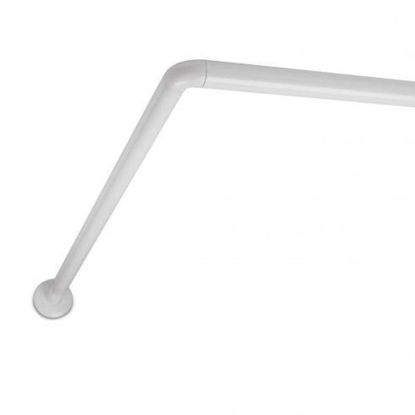 tata5581101-barra-angular-80x100-150cm-blanco-5581101