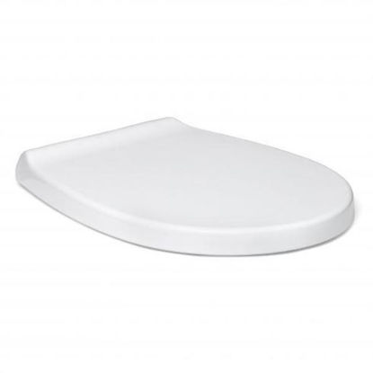 tata4403801-asiento-wc-optima-blanco-44038-01