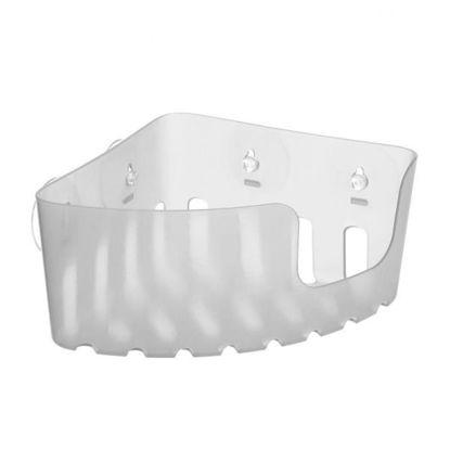 tata4520302-cestillo-rinconero-standard-glace22004