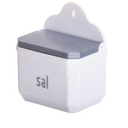 juyp66144-salero-plata-blanco