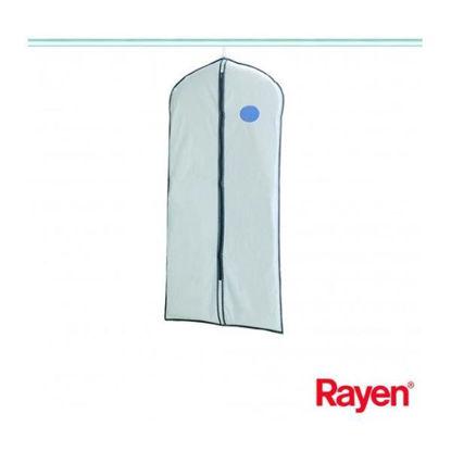 raye203101-funda-guardarropa-60x135cm