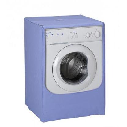 raye239811-funda-lavadora-carga-frontal-84x60x60cm-2398