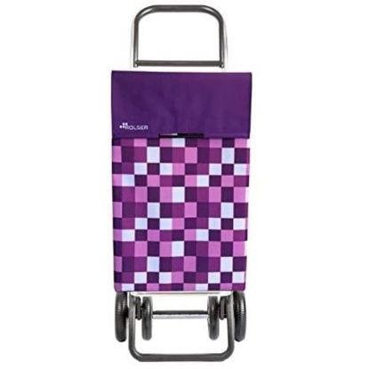 rolscla011-carro-compra-classic-dama-4-2
