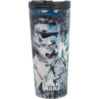 stor272-vaso-termo-cafe-inox-425ml-star-wars