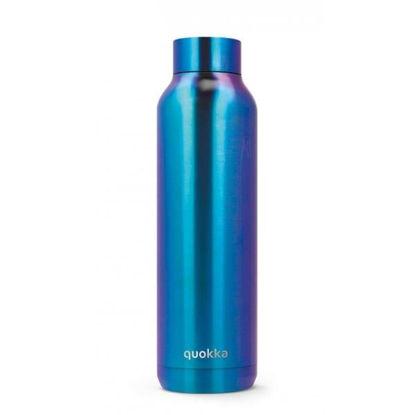 stor11804-botella-quokka-termo-solid-neo-chrome-630ml
