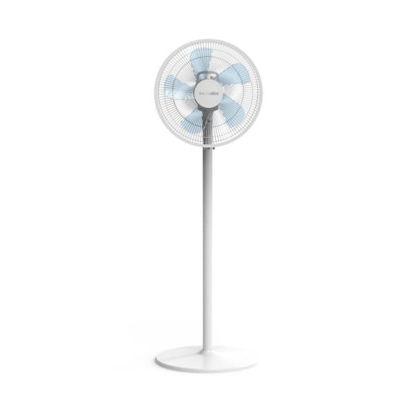 univ232uvp100120-ventilador-de-pie-radial-blanco