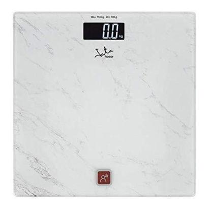 deca517-bascula-electronica-marmol-blanco-c-voz