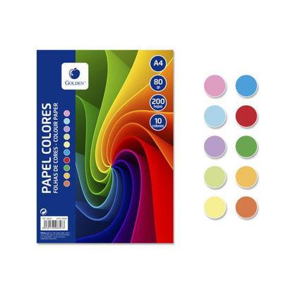 poes328357-papel-colores-10-col-a4-200h-80gr