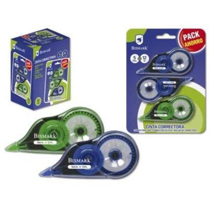 poes328210-cinta-correctora-5mmx12m-pack-ahorro-3u-bismark