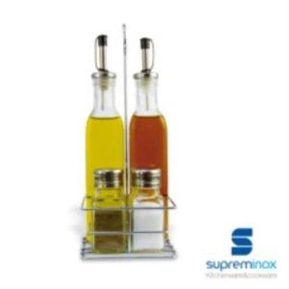 supr3209-vinagrera-cristal-set-4u-
