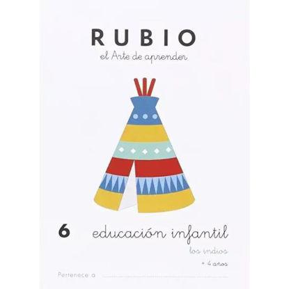 poloei6-educacion-infantil-los-indios