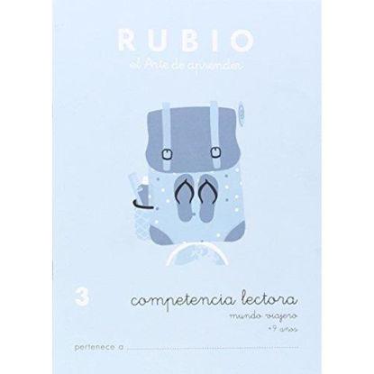 polocl3-competencia-lectora-mundo-viajero