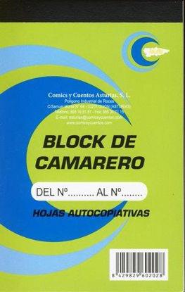 comi202-bloc-camarero-verde