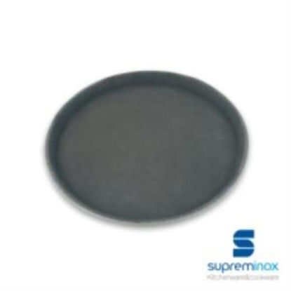 supr2602-bandeja-redonda-antideslizante-40cm