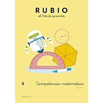 polocm3-competencia-matematica-3