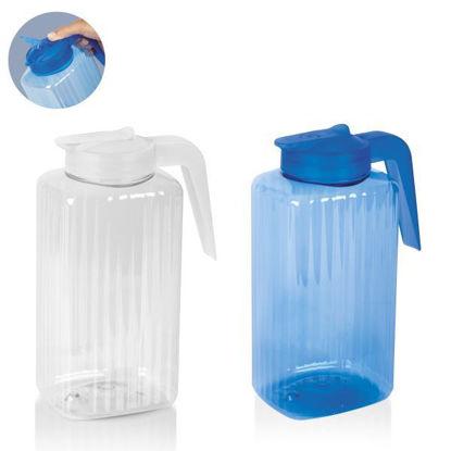 juyp6603-jarra-agua-2-2l