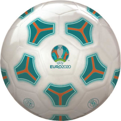 unic1305-pelota-euro-2020-pelota-15cm