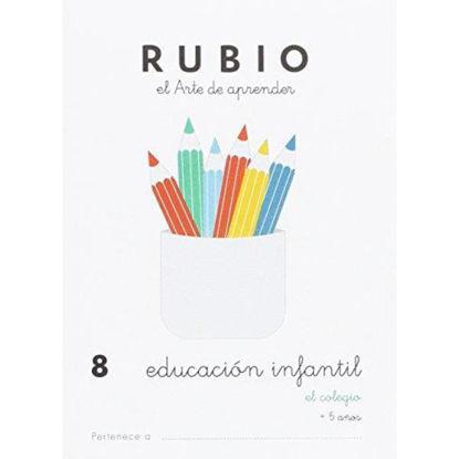 poloei8-cuadernos-el-colegio