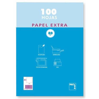 samt21814-papel-a5-100h-80gr-extra-blanco-satinado-paquete-folios