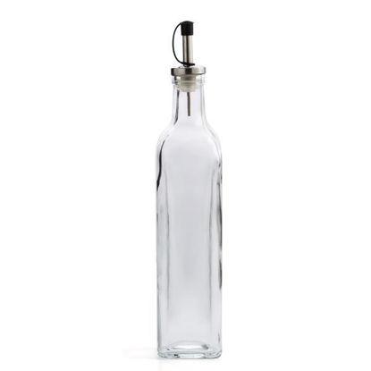arcd7609017-aceitera-vidrio-renova-