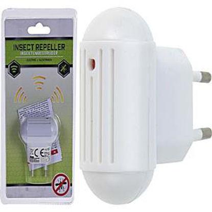 koopg11001000-enchufe-anti-mosquito