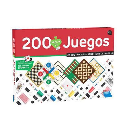 falo1310-juegos-reunidos-200-1310