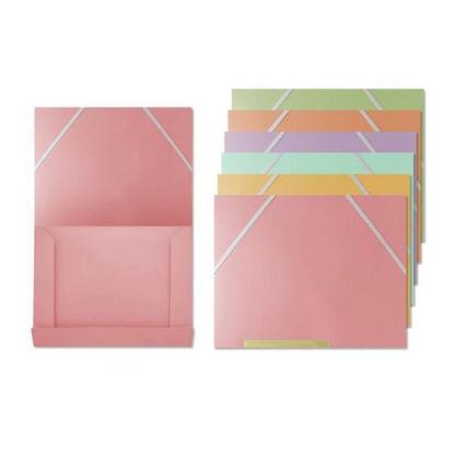 poes326623-carpeta-gomas-pastel-a4-