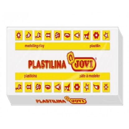 fulc7201-plastilina-350gr-1u-blanco