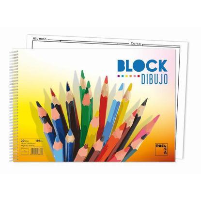 samt18836-block-dibujo-20h-c-recuad