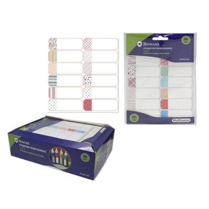 poes325719-etiquetas-marcadoras-dec