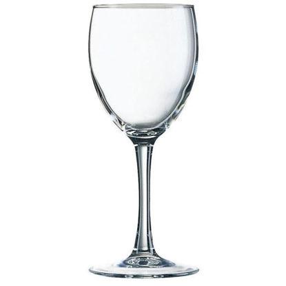 arcd9314000-copa-vino-42cl-princesa