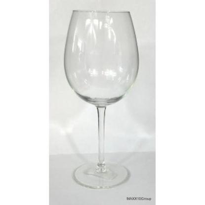 enriitrl1018-copa-burgundy-efg-59cl