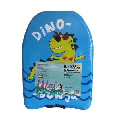 ning999037-tabla-de-surf-c-cuerda-w
