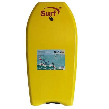 ning999046-tabla-de-surf-c-cuerda-a