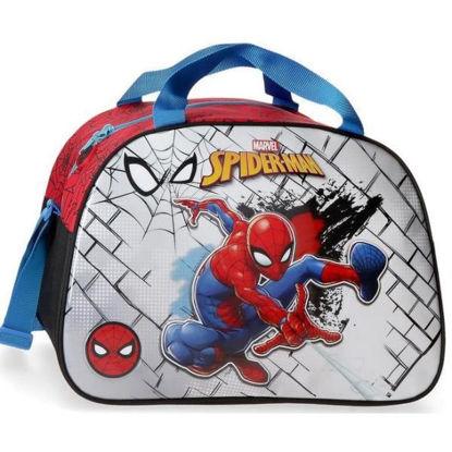 joum4043221-bolsa-de-viaje-spiderma