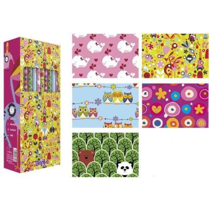 andi1016004-papel-de-regalo-infanti