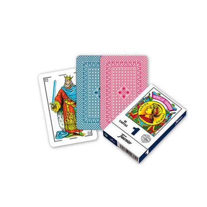 fourf20984-baraja-cartas-1-40-20984