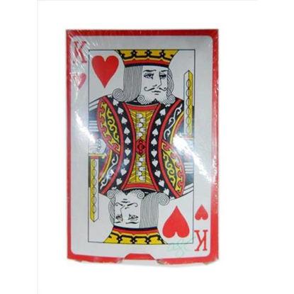 weay1453002-baraja-cartas-54u-8-6x5
