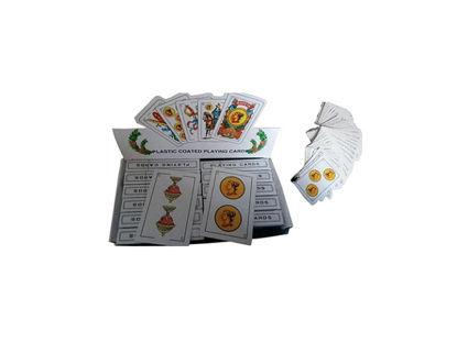 weay1453200-baraja-cartas-espanola-