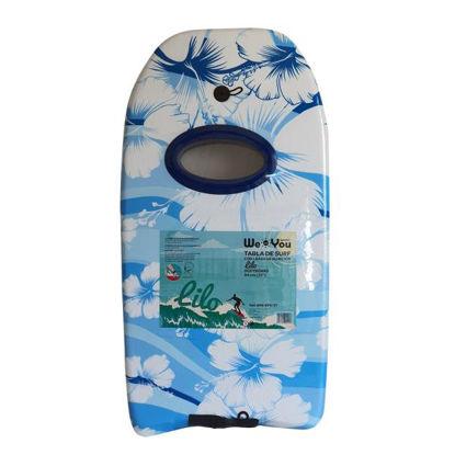 ning999eps37al-tabla-de-surf-decora