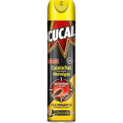 bema15500009-insecticida-cucal-cuca