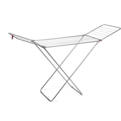raye333-tendedero-c-alas-gris-metal