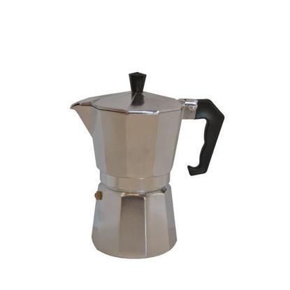 weay168800006-cafetera-clasica-alum