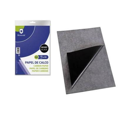 poes328514-papel-de-calco-color-neg